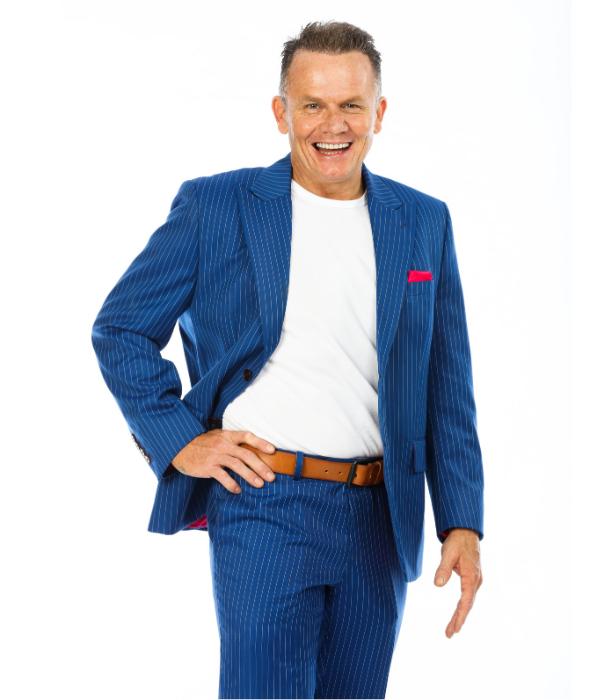 Big Brother Australia 2021: The contestants REVEALED | TV WEEK