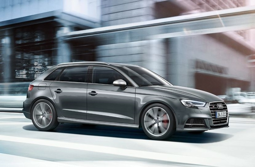 New 2020/2021 Audi A3 Prices & Reviews in Australia ...