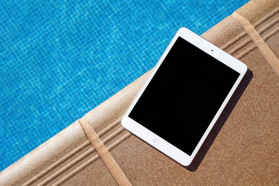 iPad 2021 release date, specs: Apple's next low-cost ...