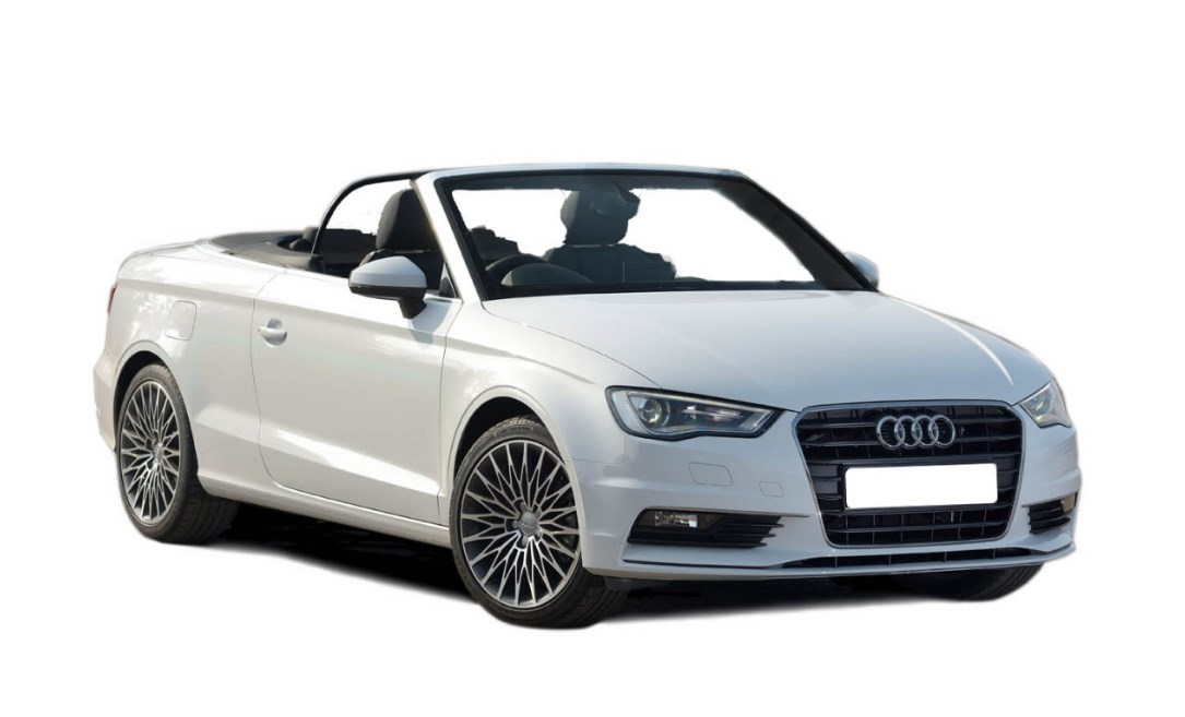 2021 Audi A3 Convertible Interior, Release Date, Review ...
