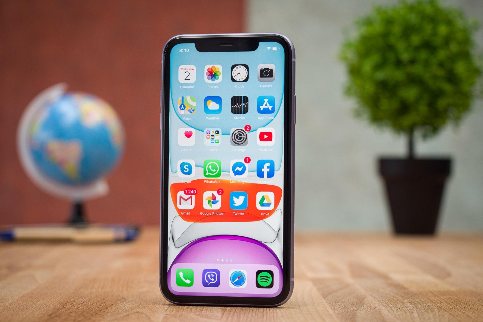 Apple'dan iPhone SE 2021 Bekleyenler İçin Kötü Haber ...