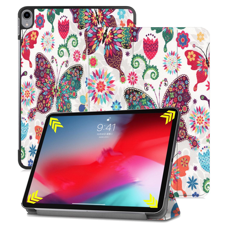 New iPad Pro 11 Inch Case 2018, Allytech Ultra Slim ...