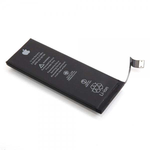 3.82V 1624mAh Li-ion Battery for iPhone SE Black   Alex NLD