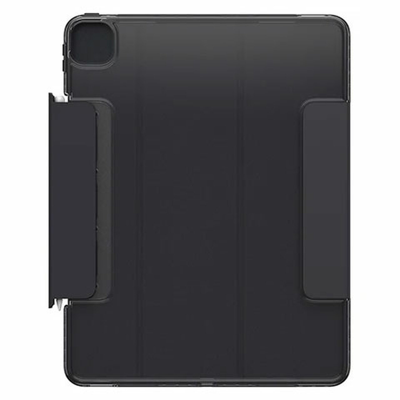 "OtterBox Symmetry 360 Elite Case for iPad Pro 12.9"" 5th ..."