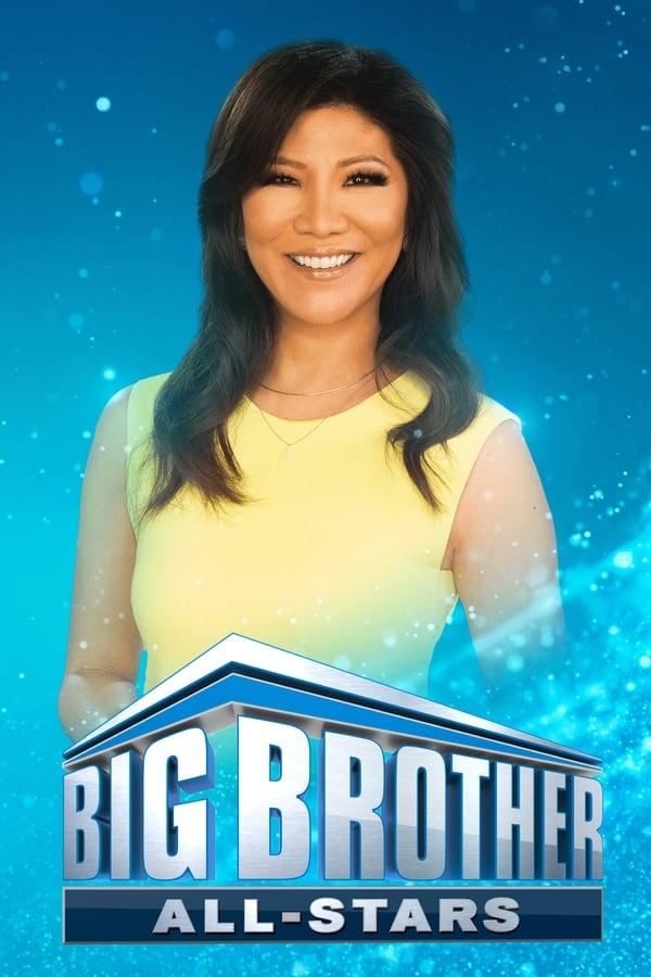 Big Brother (TV Series 2000- ) — The Movie Database (TMDb)