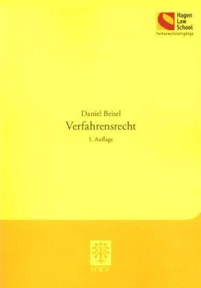 Tabelle, Lohnsteuer 2021 Monat - Michaelsbund