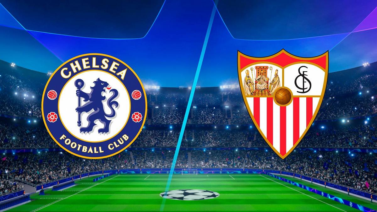 Watch UEFA Champions League Season 2021 Episode 16 ...