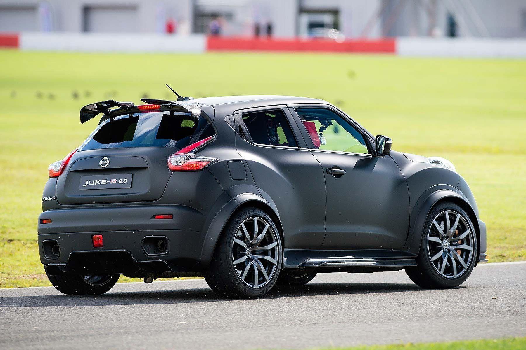 2021 Nissan Juke Spesification | Nissan juke, Nissan gt ...