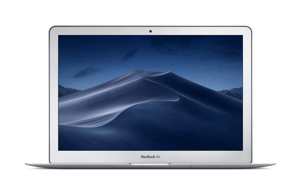 10 Best Budget Laptops in 2021 -2022 Best Laptop Reviews