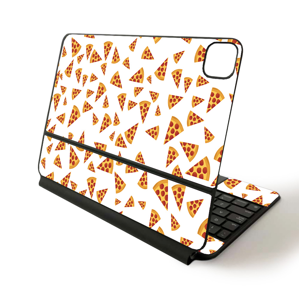Food Skin For Apple Magic Keyboard for iPad Pro 11-inch ...