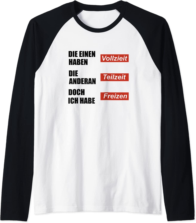 Lustig 2021 Die Einen Haben Vollzieit, Die Anderan ...