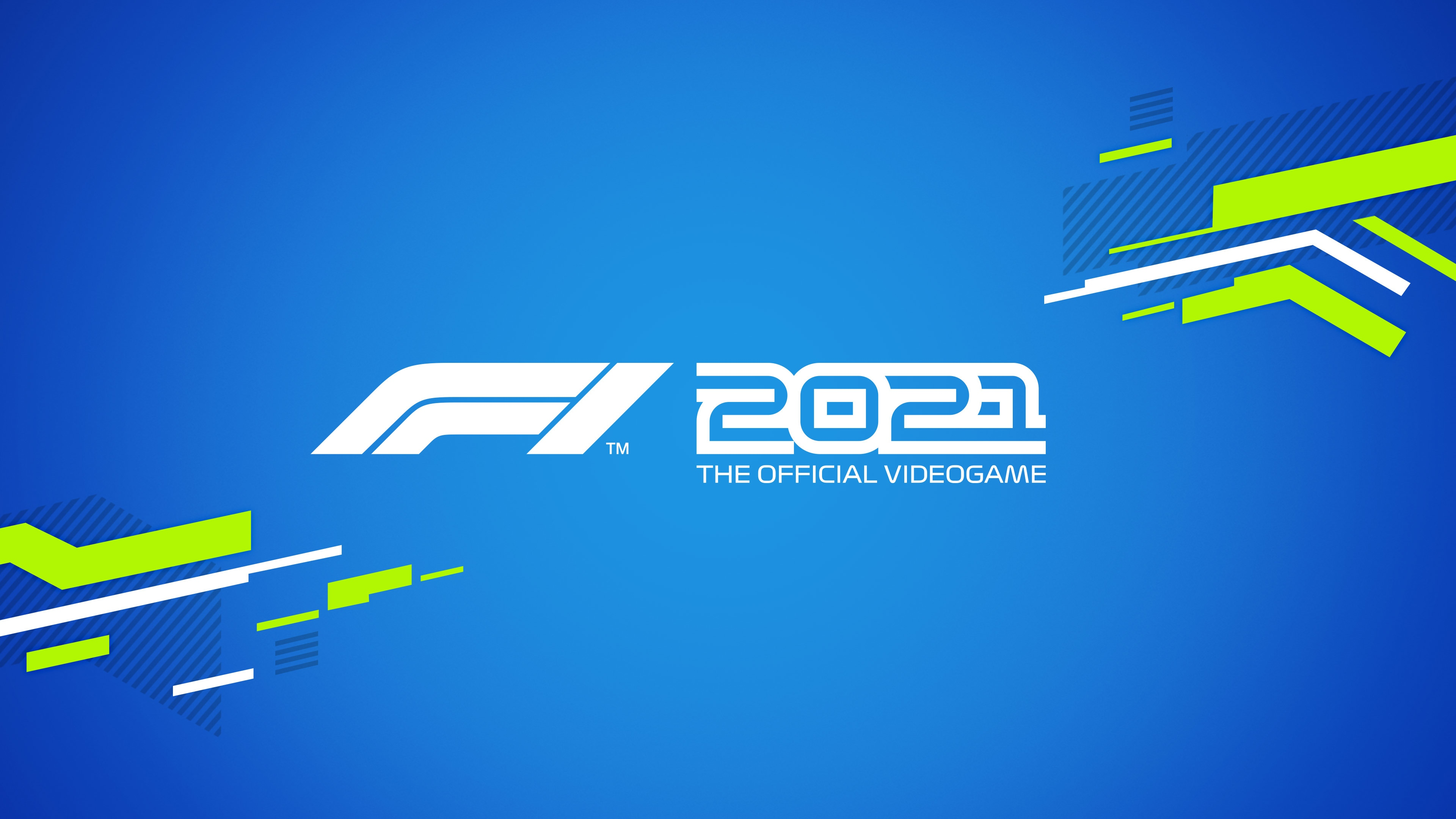 F1® 2021 Standard Edition PS4 & PS5