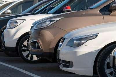 Entfernungspauschalen und Mobilitätsprämie ab 2021 ...