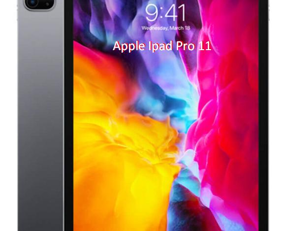 Apple Ipad Pro 11 (2021) Release date, Price & Full ...