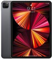 Apple IPad Pro 11 (2021) Price In Germany, Berlin, Hamburg ...