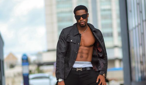 NEO BBNAIJA NEW PICTURES BEFORE 2021 REUNION SHOW - Big ...