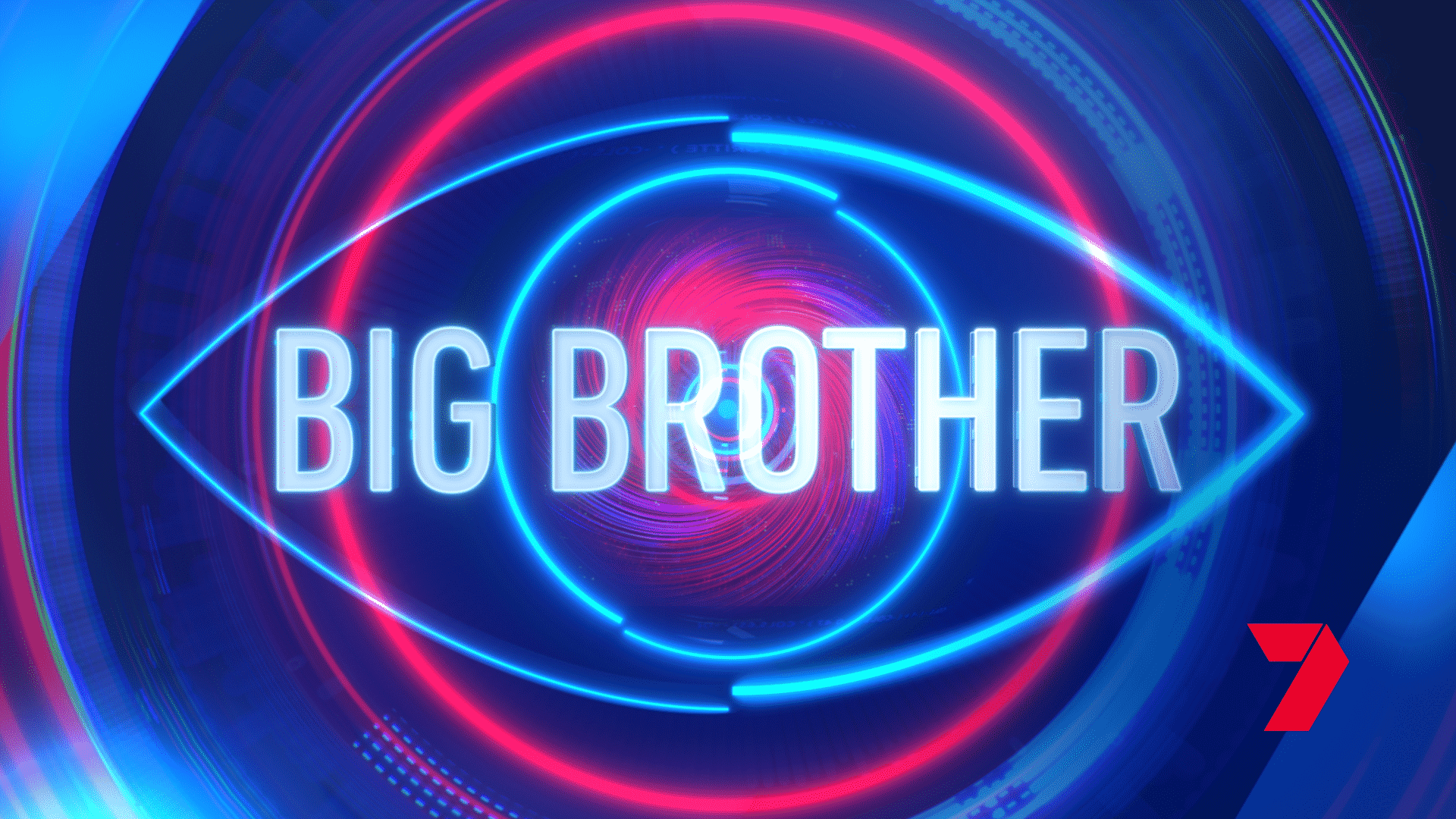 FIRST LOOK | BIG BROTHER AUSTRALIA 2021... more than meets ...