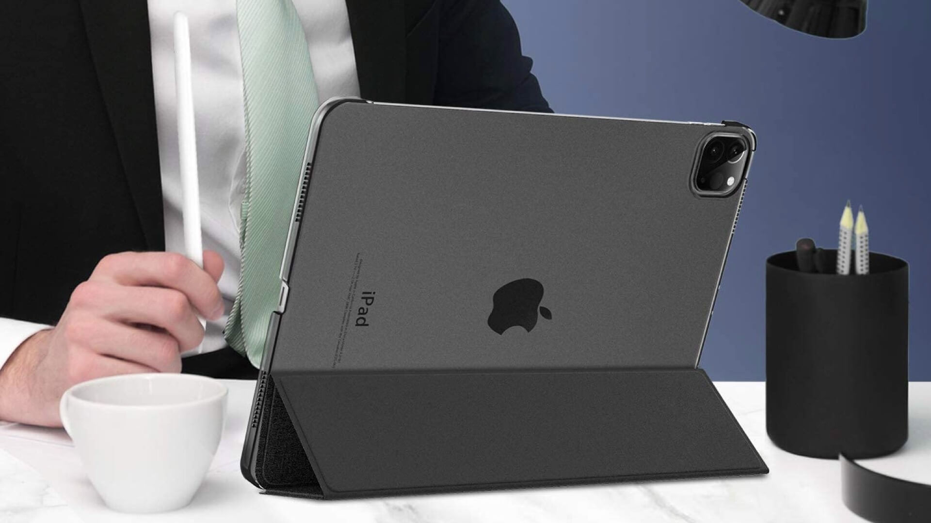 Best 11-inch iPad Pro 2021 cases for better protection ...