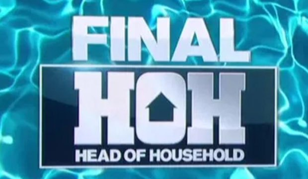 'Big Brother 20' spoilers: Final HOH competition Part 3 ...