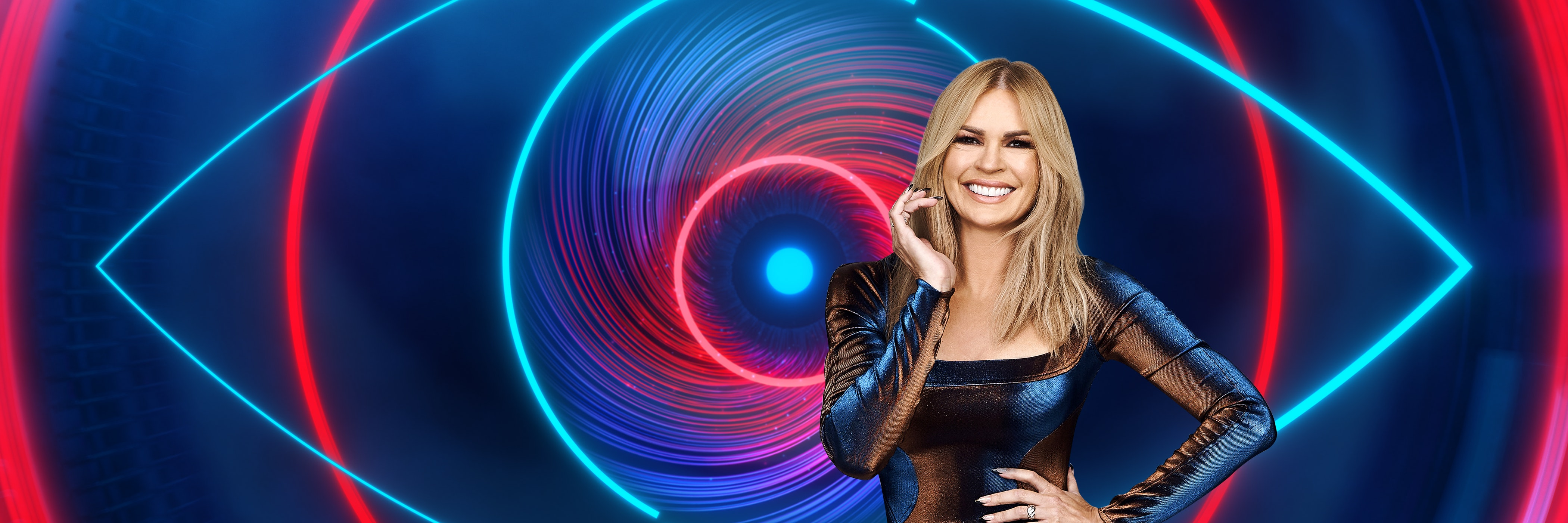 Big Brother 2021 Australia - How To Apply For Big Brother ...