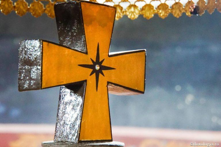 Calendar ortodox 7 aprilie 2021. Rugăciunea ce trebuie ...