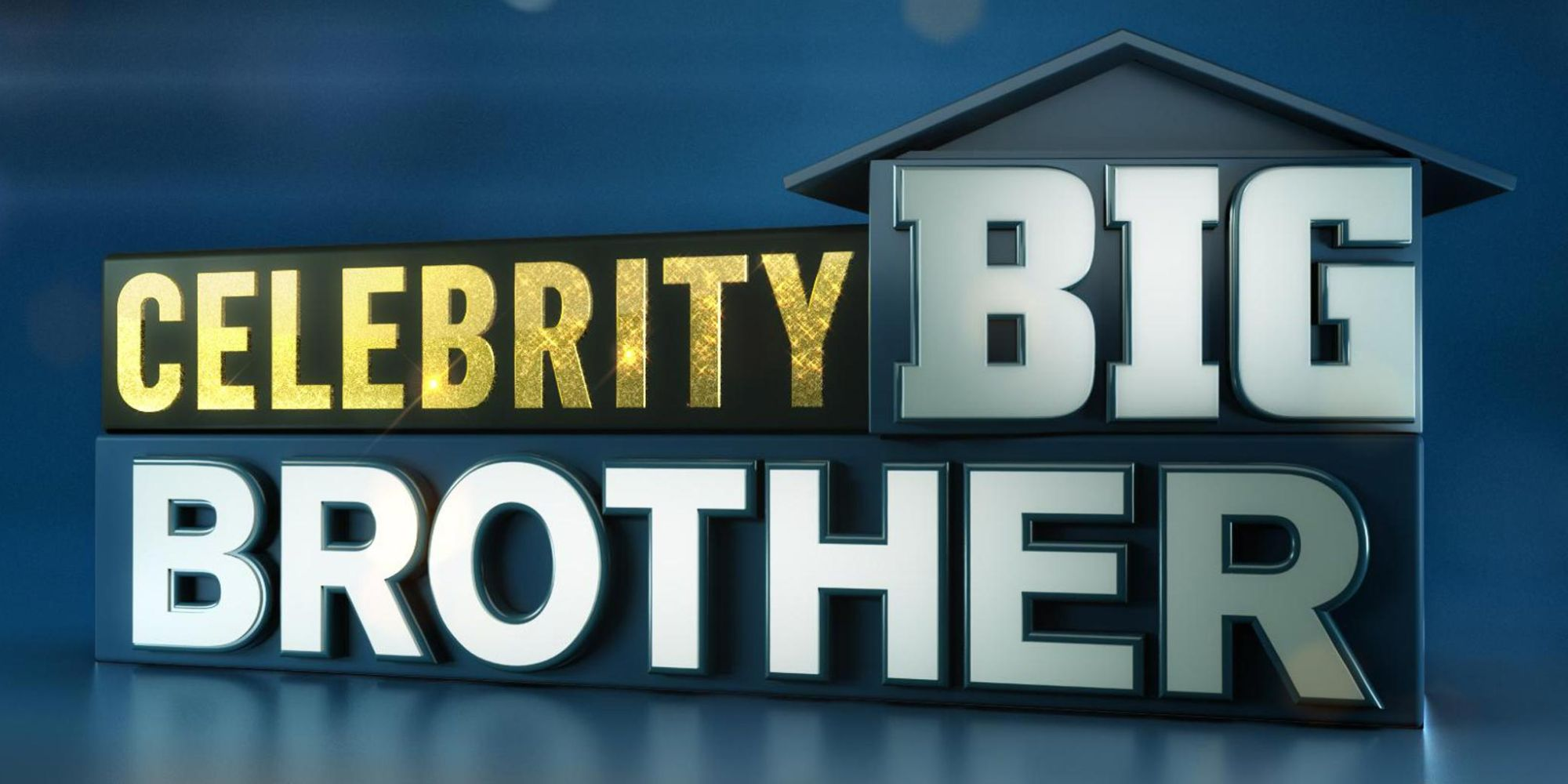 Celebrity Big Brother 3 Reportedly In The Works For Early 2021