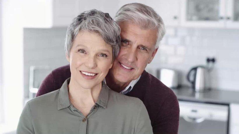 Rente: 2021 womöglich keine Rentenerhöhung   Politik ...