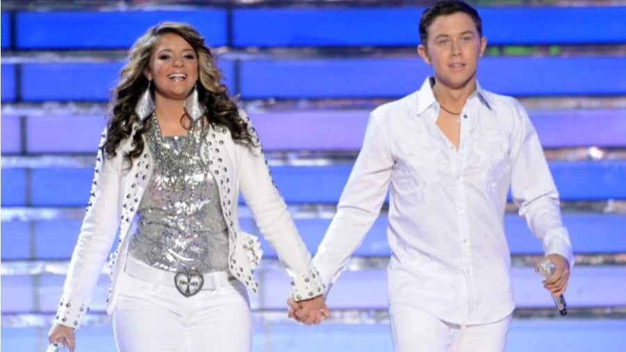 News, Recaps, Spoilers, Results, Gossip, and Contestant Info