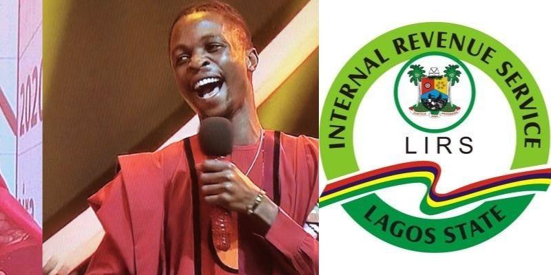 Fans React As Lagos State Goverment Ask Big Brother Naija ...