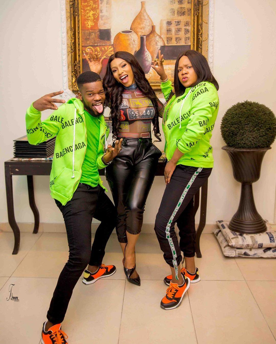 When Will Big Brother Naija 2020 Start - Big Brother 2020