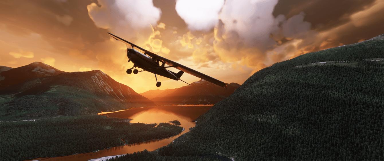 January 14th, 2021 - Development Update - Microsoft Flight ...