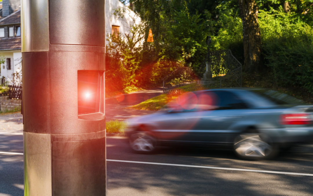 Neuer Bußgeldkatalog - Neuer Bussgeldkatalog 2020 Welche ...
