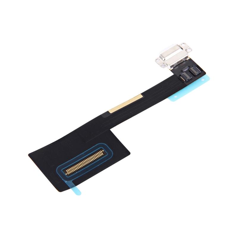 Ανταλλακτικά Κινητών :: Ανταλλακτικά iPad Pro Series :: 9 ...