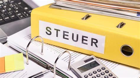 Steuererklärung frist 2021 bayern   1