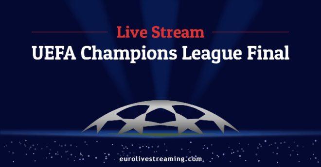 UEFA Euro 2021 Final Live Streaming   UEFA Euro Cup Live 2021
