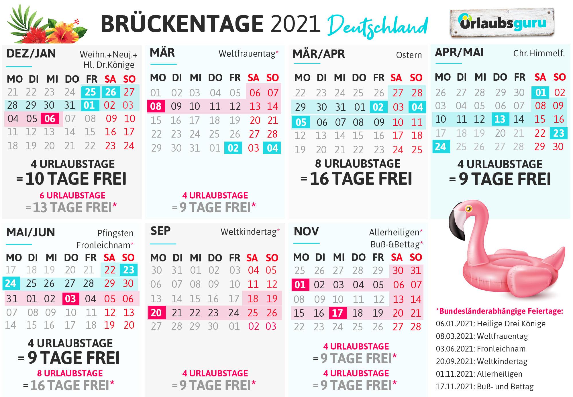 Ferien Bw 2021 - Schulferien Gewerbliche Schule Ehingen ...