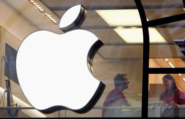 iMac 2021 Bechmark: Apple Retaining Intel Chips? Next-Gen ...
