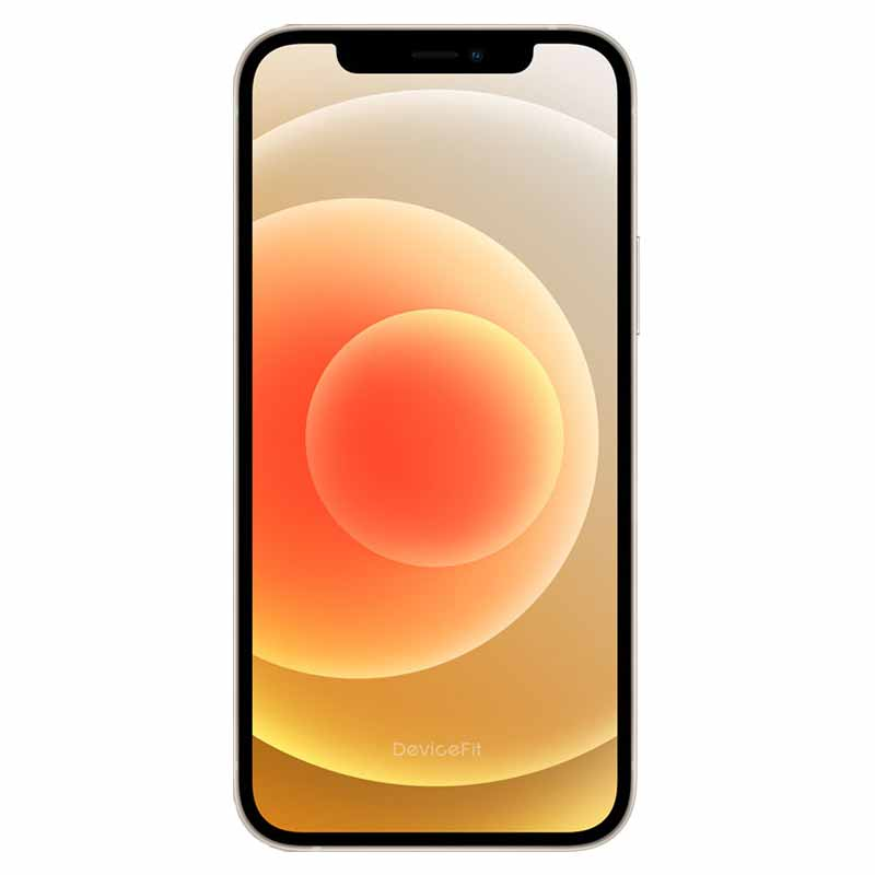 iPhone 12 Price in Bangladesh 2021 and Full Specs   DeviceFit