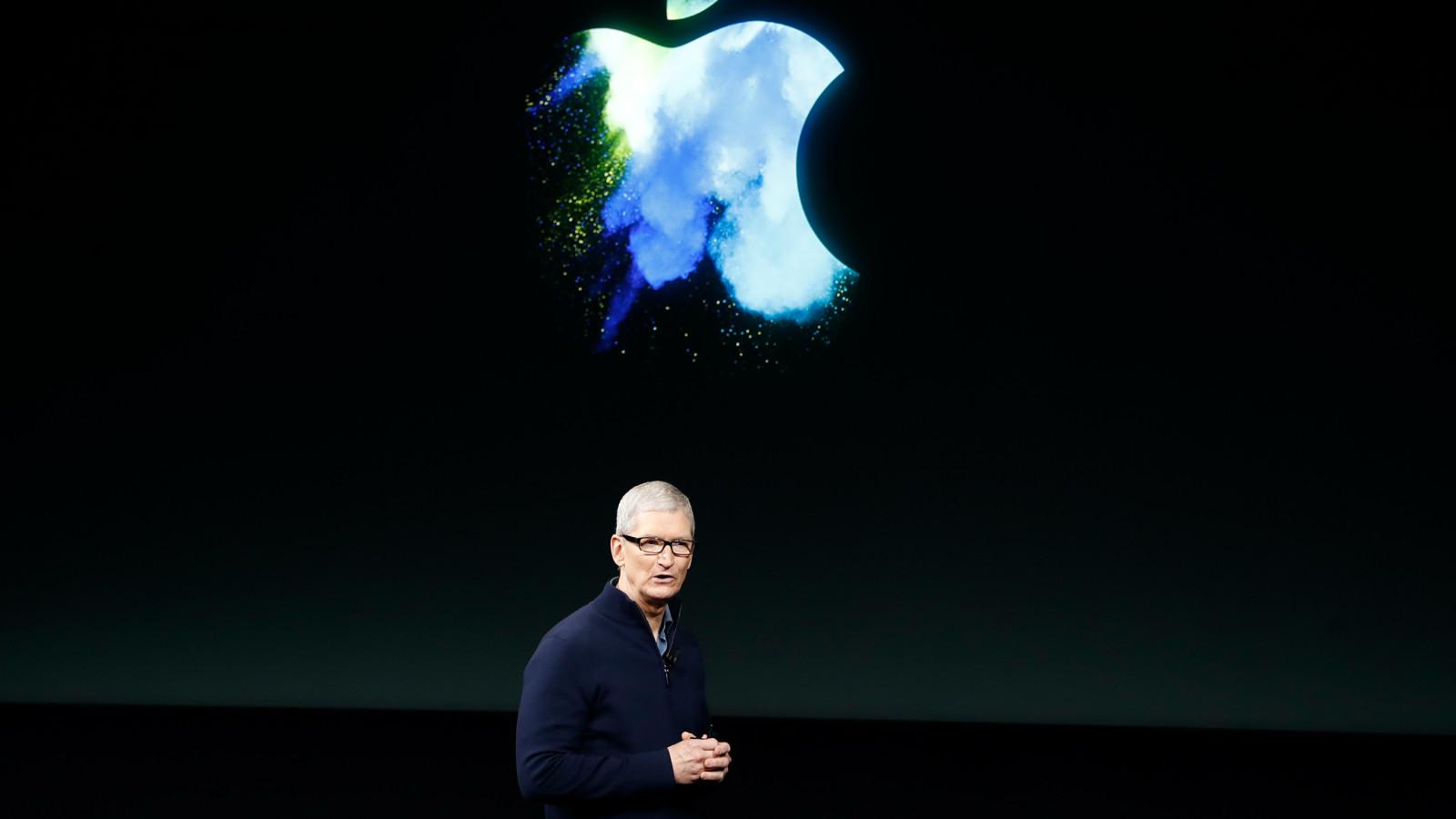 Apple Neuheiten: Was wir vor der ersten Keynote 2021 ...