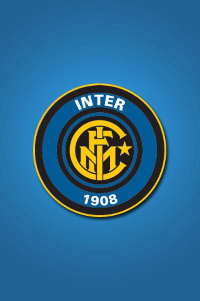 FC Internazionale iPhone Wallpaper HD