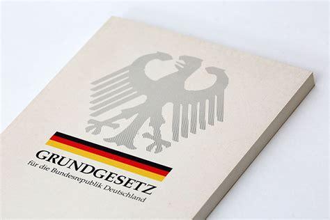 Gehaltsrechner Beamte Niedersachsen, fragen zum gehalt in ...