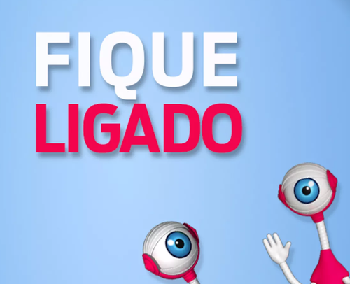 PAREDÃO BBB 2021 → Como Votar no BBB 2021【VEJA!!!】