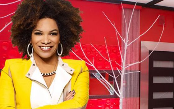 Big Brother Canada 3 In 2015 On Global TV - Big Brother ...