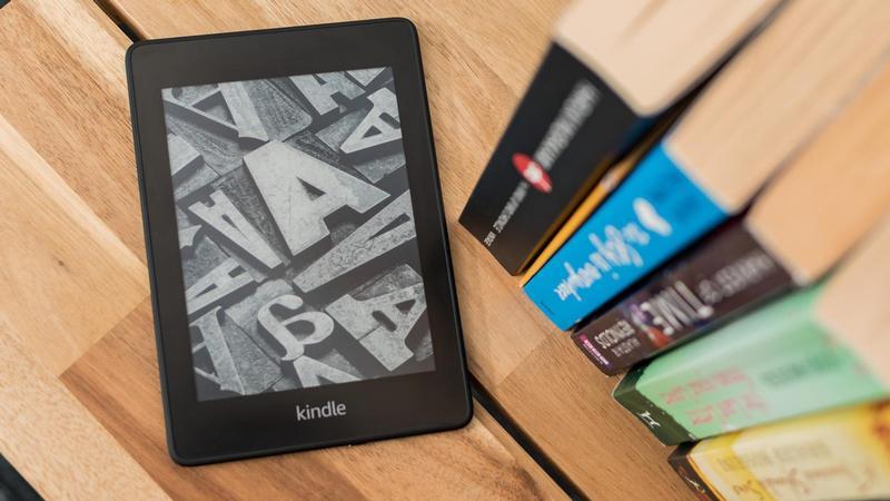 Best Kindle Cases 2021: Regular, Paperwhite & Oasis