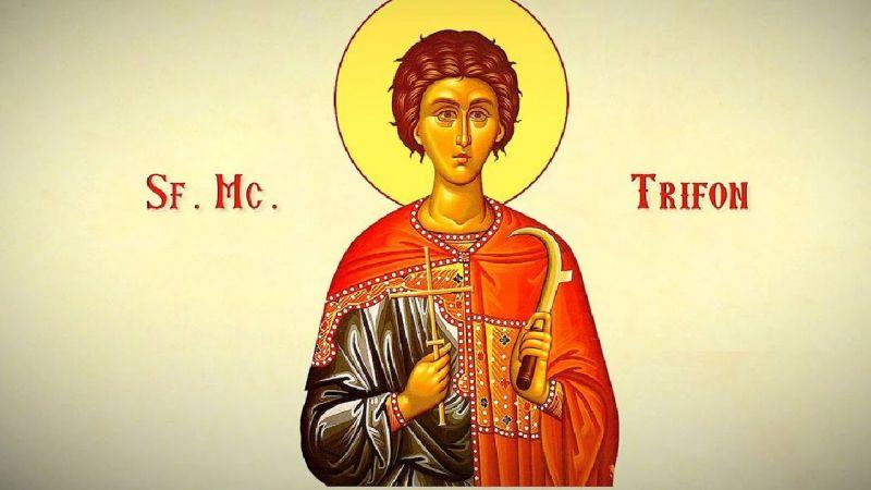 Calendar Ortodox 1 februarie 2021. Ce rugăciune trebuie să ...