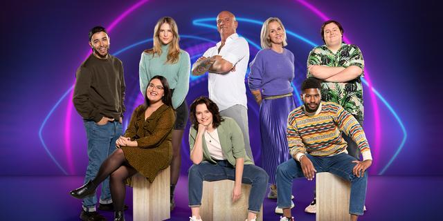 Deze acht personen doen mee aan Big Brother in 2021 | NU ...
