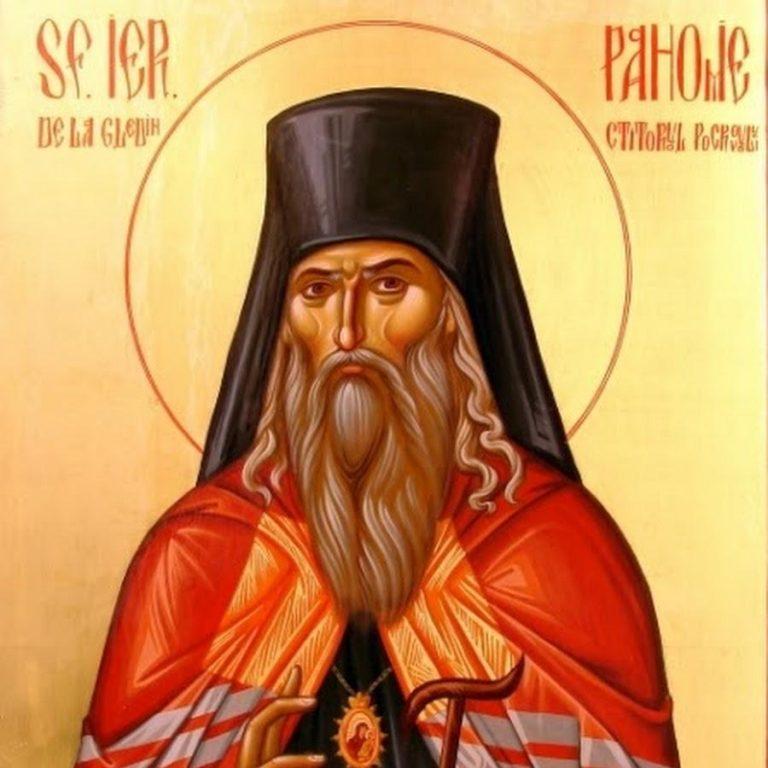 Calendar ortodox 14 aprilie 2021. Rugăciunea pe care ...