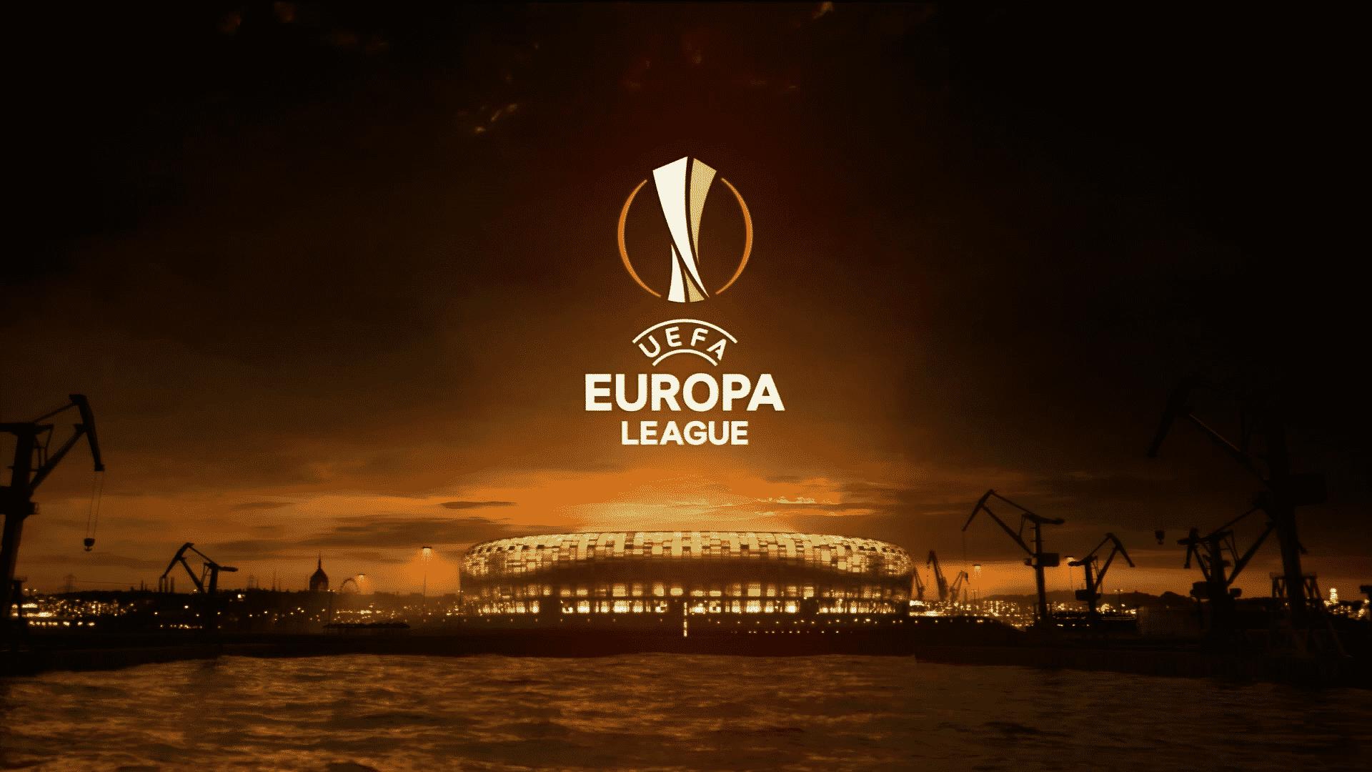 Europa League Betting Tips 2020-2021: Odds, Winner ...