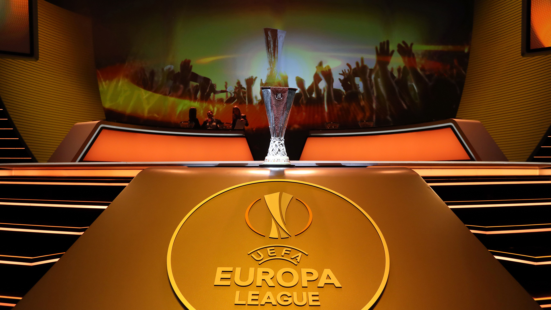 UEFA approve new European club competition from 2021 ...