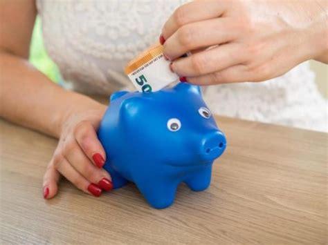 Kindergeld 2021 Steuererklärung Betrag — steuererklärung ...
